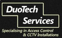 Duotech Services