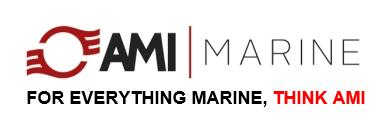 AMI Marine (UK) Ltd