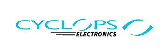 Cyclops Electronics Limited