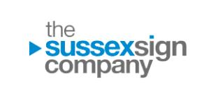 The Sussex Sign Company Ltd