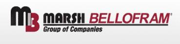 Marsh Bellofram Europe Ltd