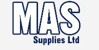 MAS Supplies Ltd