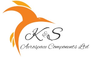 K and S Aerospace Components