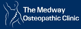 A229 Medway Osteopathic Clinic