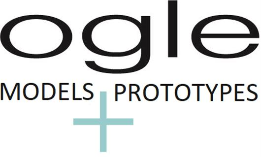 Ogle Models & Prototypes Ltd