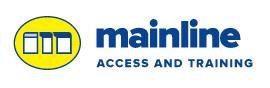 Mainline Access and Training