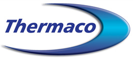Thermaco Limited