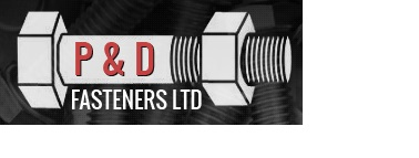 P and D Fasteners