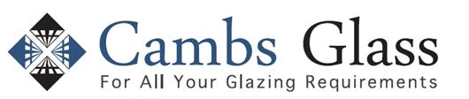 Cambs Glass Processing