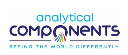 Analytical Components