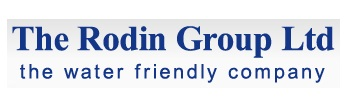 The Rodin Group Ltd