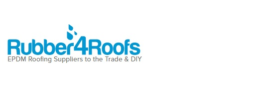 Rubber4roofs Rubber Roofing Runner Roofs Epdm Roofs