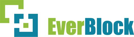 EverBlock Systems UK
