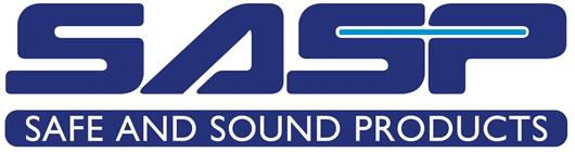 SASP – Safe and Sound Products