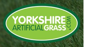 Yorkshire Artificial Grass LTD
