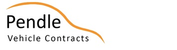 Pendle Vehicle Contracts Ltd