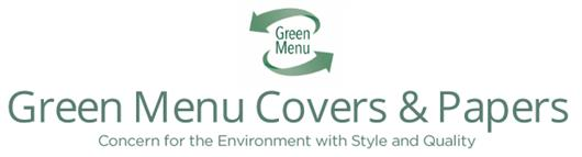 Green Menu Shop
