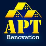 APT Renovation