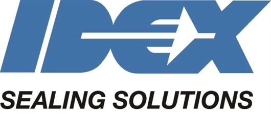 IDEX Sealing Solutions