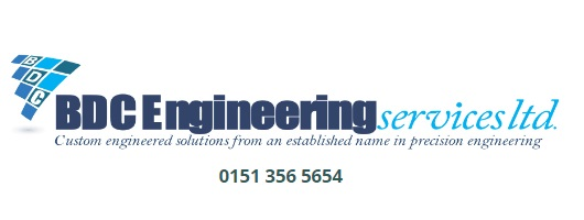 BDC Engineering Services Ltd