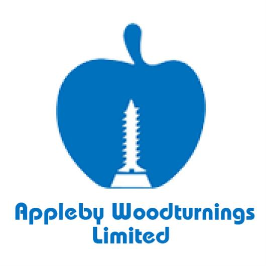 Appleby Woodturnings Limited