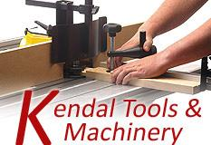 Kendal Tools and Machinery