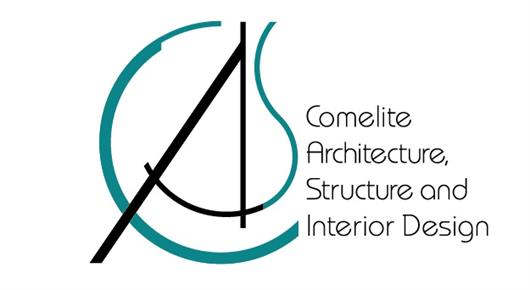 Comelite Architecture Structure And Interior Design Design Interior