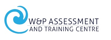 W&P Assessment and Training Centre