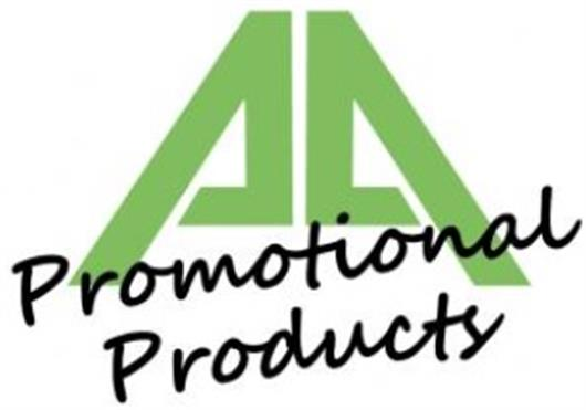 AA Promotional Products