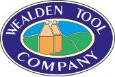 Wealden Tool Co Ltd