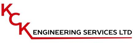 KCK Engineering Services
