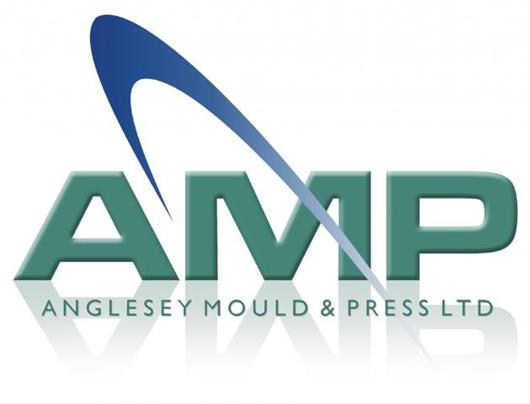 Anglesey Mould and Press Ltd