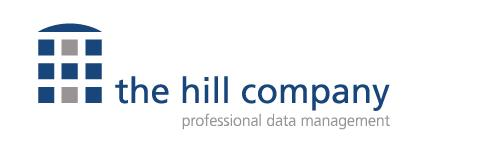 The Hill Company Limited