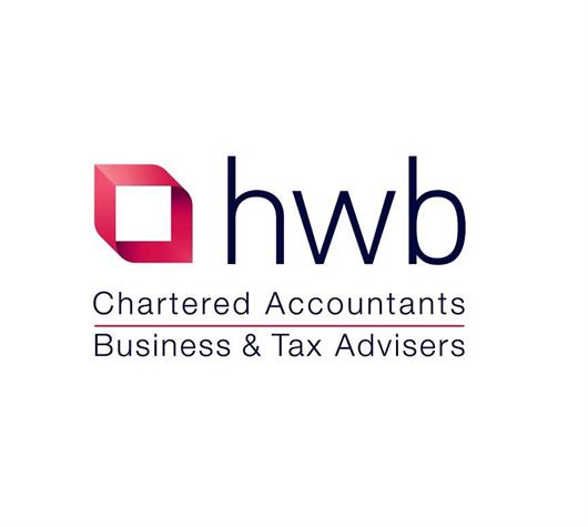 HWB Accountants