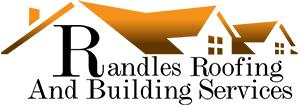 Randles Roofing and Building Services