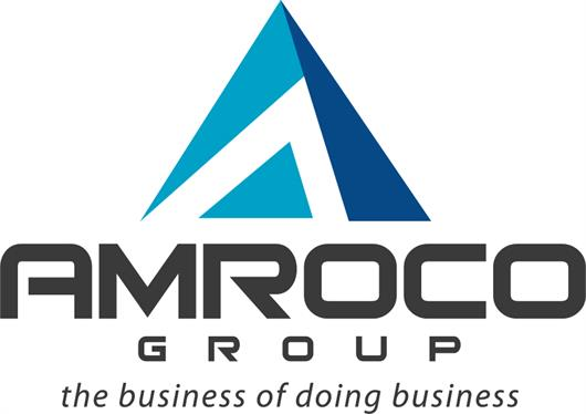 Amroco Group Limited