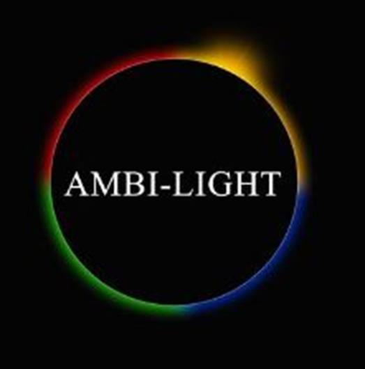 Ambience Lighting Ltd