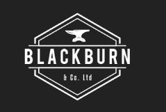 Blackburn & Co Ltd