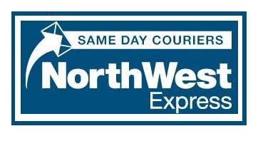 North West Express