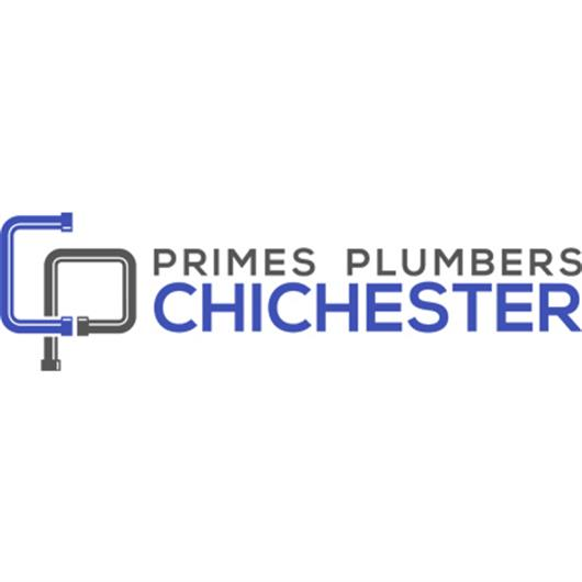 Primes Plumbers Chichester