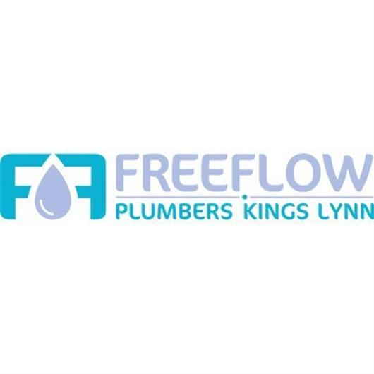 Freeflow Plumbers King's Lynn