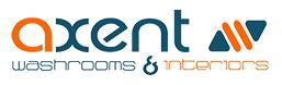 Axent Washrooms & Interiors Ltd