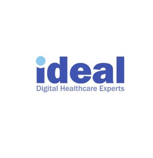 Ideal Health Consultants