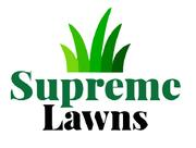 Supreme Lawns