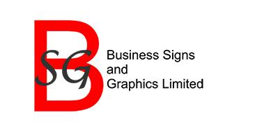 Business Signs and Graphics Limited
