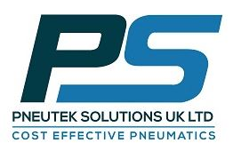 Pneutek Solutions UK Ltd