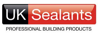 UK Sealants