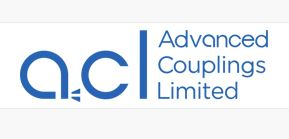 Advanced Couplings Ltd