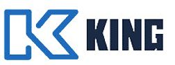 The King Group - Kings Boiler Hire