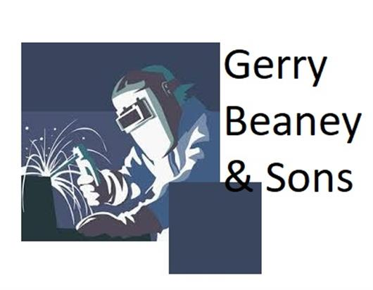 Gerry Beaney and Sons